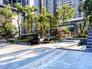 花海湾花园街景图3