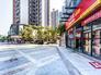 花海湾花园街景图1