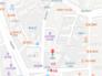 融信桂园公馆沙盘图