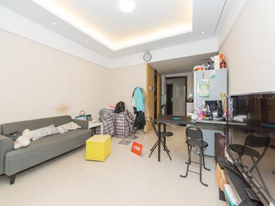 特发和平里精装公寓,业主诚心出售