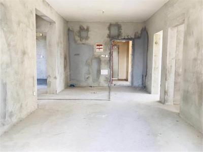 寮步核心商圈刚需三房诚意出售-东莞万润广场二手房