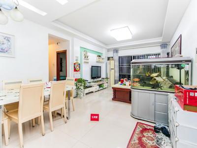 房子装修保养的很好,干净整洁,看房提前联系-深圳金地梅陇镇二期二手房