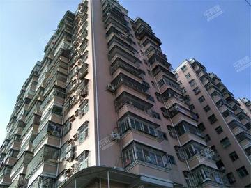 庐江春天公寓