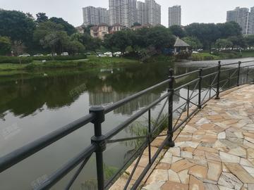 广州雅居乐花园雅翠庭