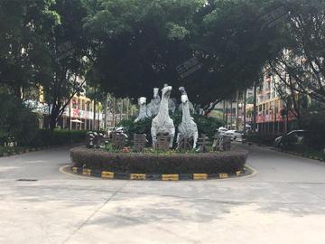 骏景高尔夫花园