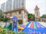 锦绣海湾城幼儿园5