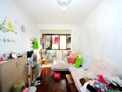 爱榕园,经典两房出售,看房方便