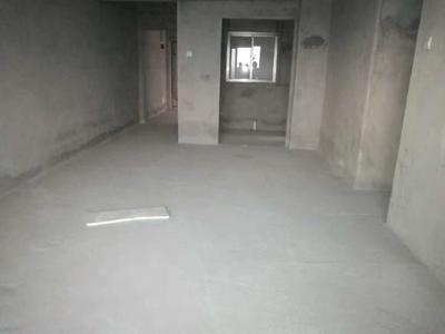华乐红 4房2厅2卫 111.14㎡-惠州华乐红二手房