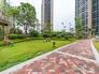 富元港景峰2期实景图5