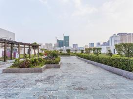 东方瑞景苑实景图