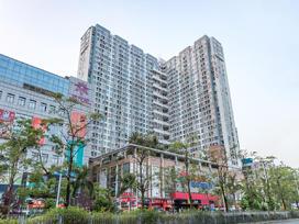 白金假日公寓_深圳二手房