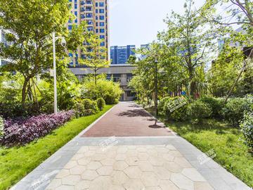 海航国兴花园