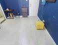 深蓝公寓视频图