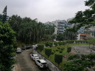新兴花园(中山)