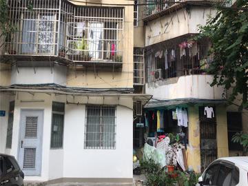 景泰东一巷