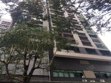 骏涛国际商务公寓