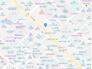 嘉洲商务中心位置图