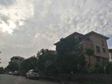 华悦·城市花园