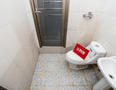 金莎雅苑一期厕所-1