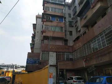 联桂商务中心