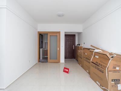 绿地3房,业主出租-东莞绿地大都会租房