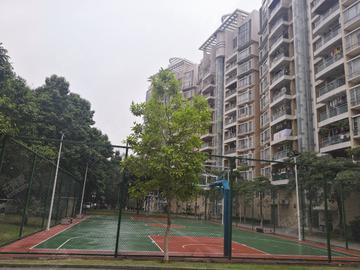 庆峰花园三期