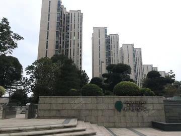 丰泰悦榕东岸
