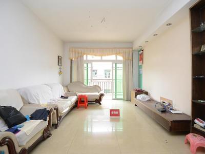 明翠新村东精装3室,家私电器齐全、拎包入住-江门明翠新村租房