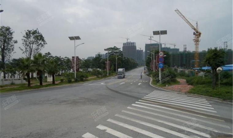 涟岸花园55425
