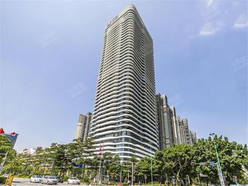 中洲中央公寓