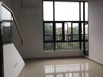 公寓业主诚心出租-东莞新领域商业广场租房