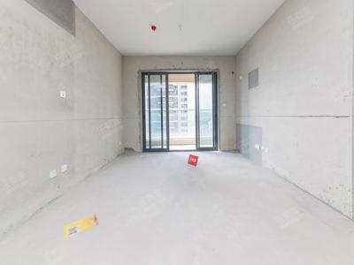 龙华地铁口业主诚心出售看房有钥匙-深圳鸿荣源壹成中心花园9区二手房