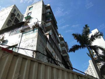 梅滨北路3号楼
