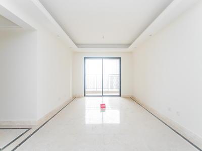 .中海锦城精装四房,户型通透安静出租