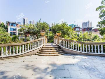 惠州保利山水城
