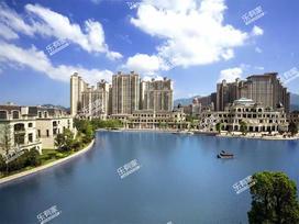 龙光城北区_惠州二手房