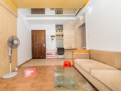 世纪新城公寓诚心出售-中山雅居乐世纪新城二手房