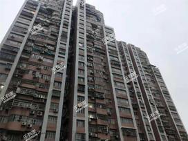 香龙大厦实景图