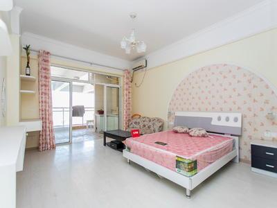 惠州南站繁华地段精装一房一厅房业主诚意出售-惠州泰兴国际大厦二手房
