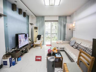 清湖地铁口,家私电器齐全,拎包入住-深圳美丽365花园租房