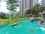时代香海彼岸小区实景图8