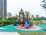 时代香海彼岸小区实景图2