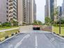时代香海彼岸小区实景图9