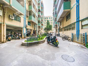 北滘兴业园