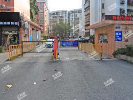 金福广场二期_珠海二手房