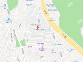 顺景蔷薇山庄实景图