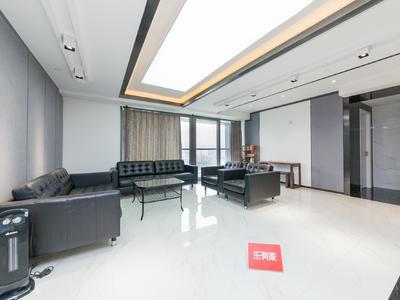 东海国际公寓标准4房诚心出售,看房提前联系