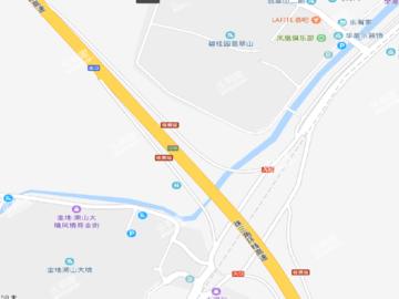 碧桂园翡翠山二期