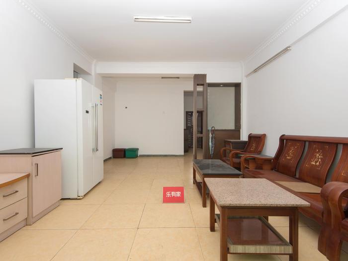 金乡居客厅-1