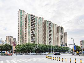 东海花园_深圳二手房